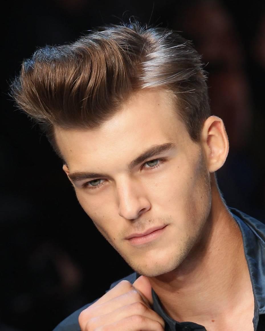 Classic-Pompadour-Hairstyle-Men-8