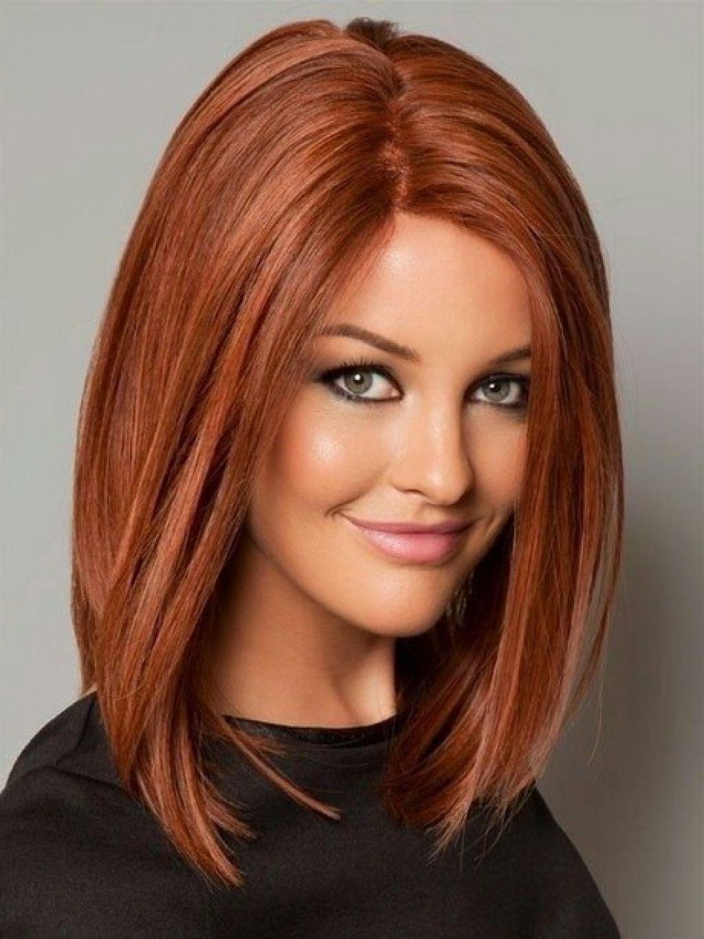 bob-haircuts-women-550b843b02a31