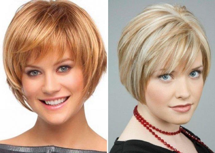 haircuts-full-face-5-haircuts-fat-women_2