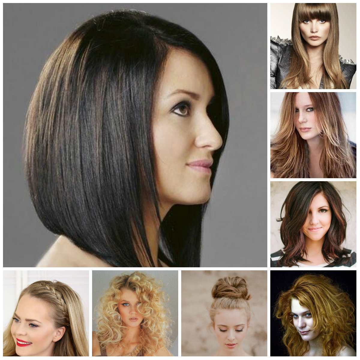hairstyles-for-2015
