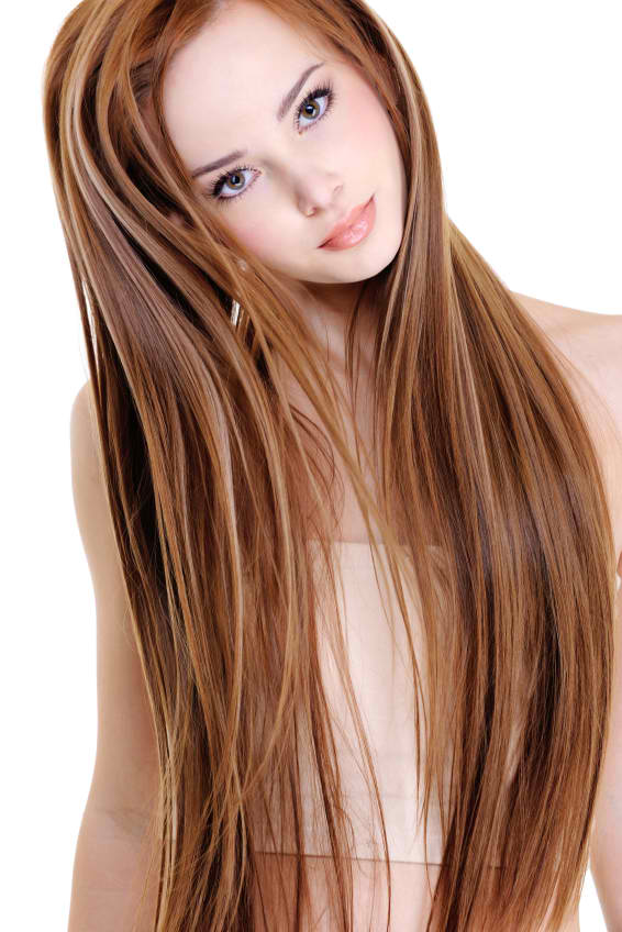 long-hairstyle-tips-for-women-1