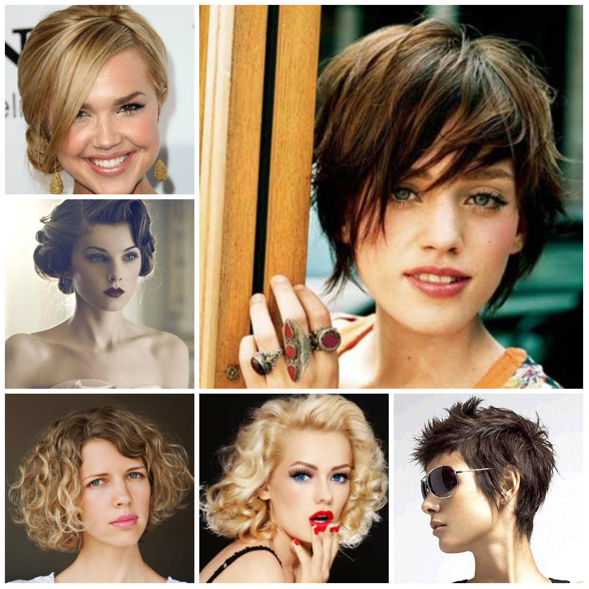 short-hairstyles-2016