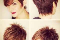 Short-Hairstyles-2016-–-41