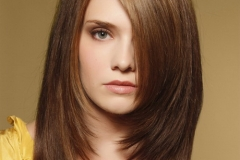hairstyles-for-long-hair-round-face-41