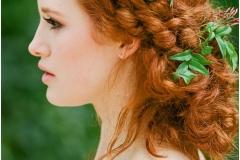 menyasszonyi-frizurak-kerek-archoz7