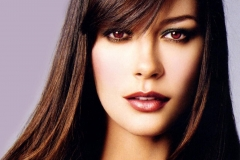pictures-of-women-with-long-hair-1